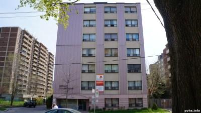 Spencer Ave (70)