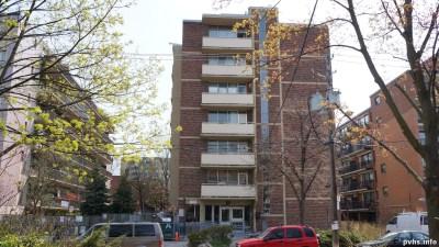 Spencer Ave (71)