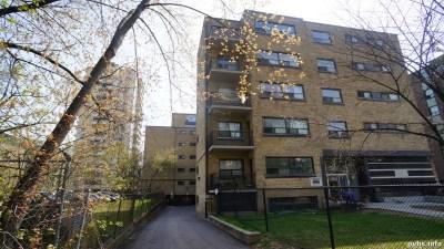 Spencer Ave (82)