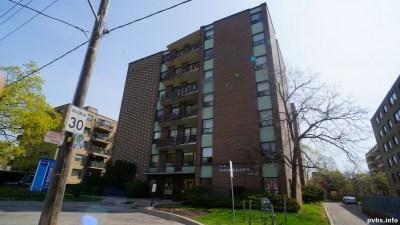 Spencer Ave (83)