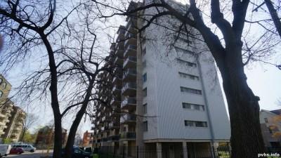 Spencer Ave (86)