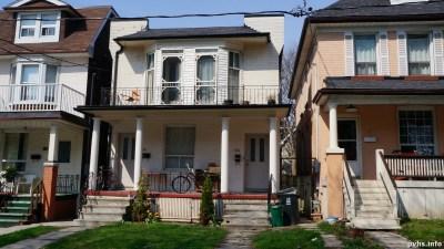 Spencer Ave (9)