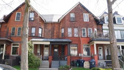 Spencer Ave (96)