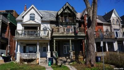 Springhurst Ave (125)
