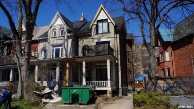 Springhurst Ave (128)