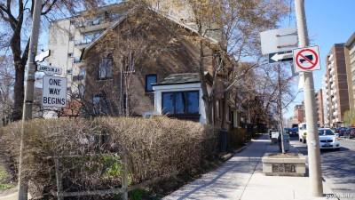 Springhurst Ave (133)