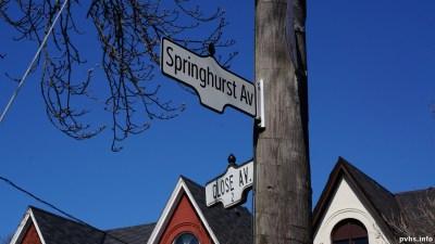 Springhurst Ave (137)