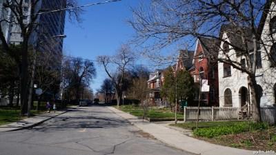 Springhurst Ave (138)