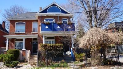 Springhurst Ave (143)