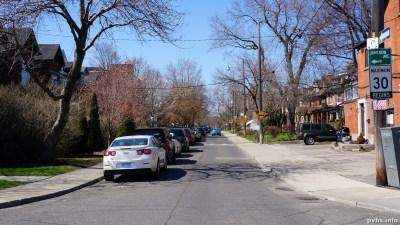 Springhurst Ave (146)