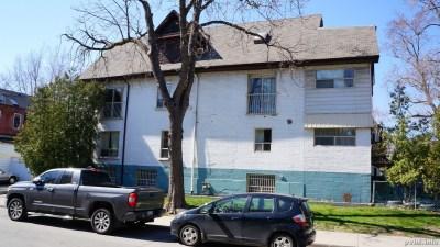 Springhurst Ave (168)