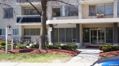 Springhurst Ave (172)