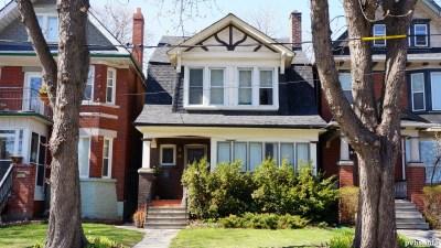 Springhurst Ave (187)