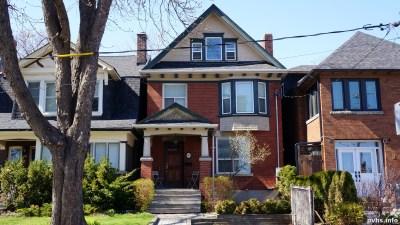 Springhurst Ave (188)