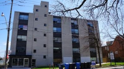 Springhurst Ave (2)