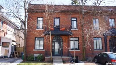 Springhurst Ave (39)