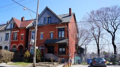 Springhurst Ave (58)