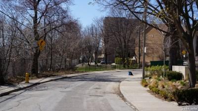 Springhurst Ave (69)