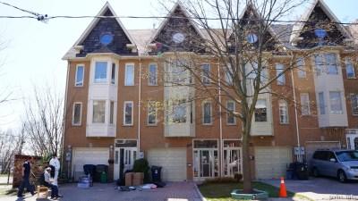 Springhurst Ave (73)
