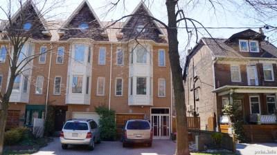 Springhurst Ave (82)