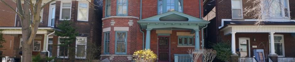 Springhurst Ave (84)