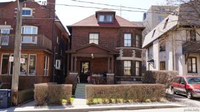 Springhurst Ave (93)