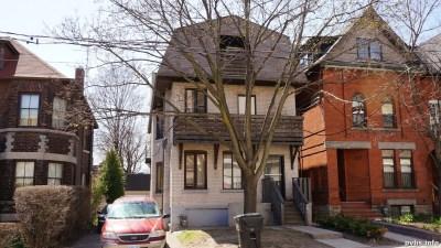 Springhurst Ave (94)