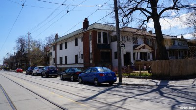 Temple Ave (14)