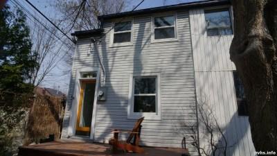 Trenton Terrace (2)