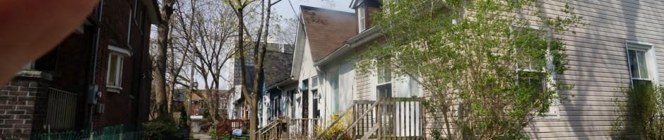 Trenton Terrace (9)
