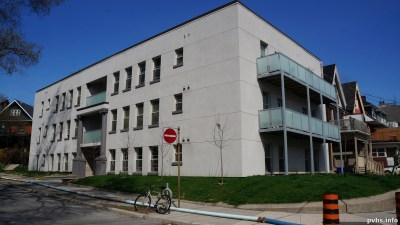 Triller Ave (28)