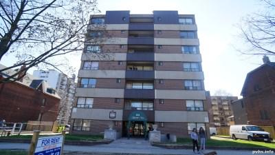 Tyndall Ave (25)