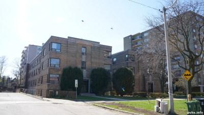 Tyndall Ave (33)