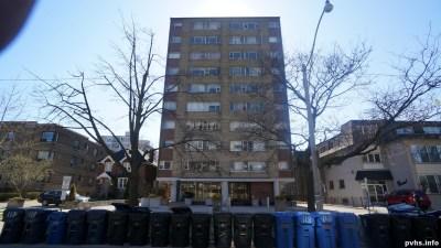 Tyndall Ave (37)