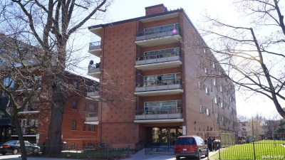 Tyndall Ave (40)
