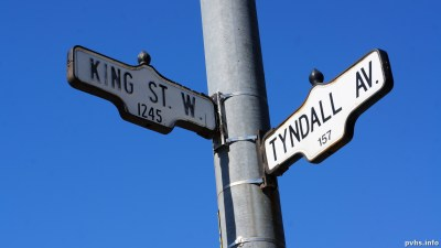 Tyndall Ave (43)