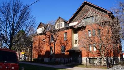 Tyndall Ave (46)