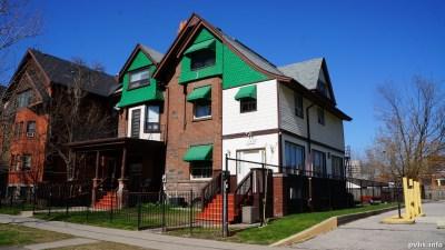Tyndall Ave (49)