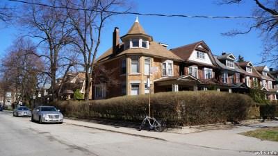Tyndall Ave (62)