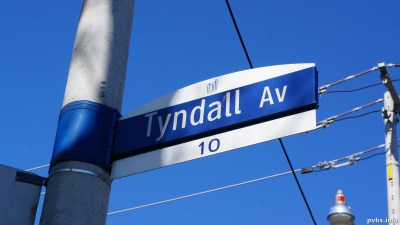 Tyndall Ave (9)