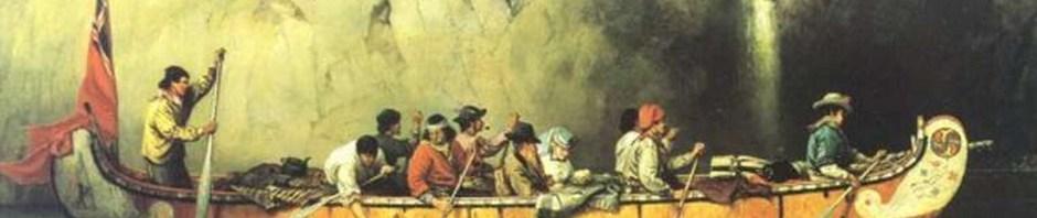 5 b 1620 courier do bois