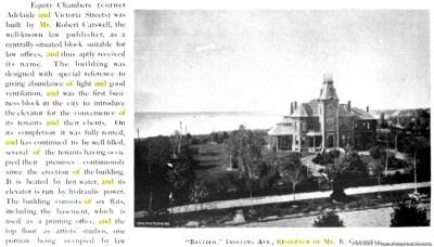 1884 robert carswell 1 (1)_tn_tn