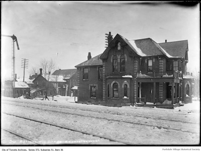 1909 dunn empress cres jamenson 1909_tn