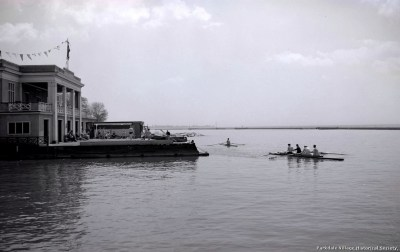 1939 Argonaut Rowing Club, Lakeshore Blvd. W., s. side, e. of Dowling Ave._tn_tn