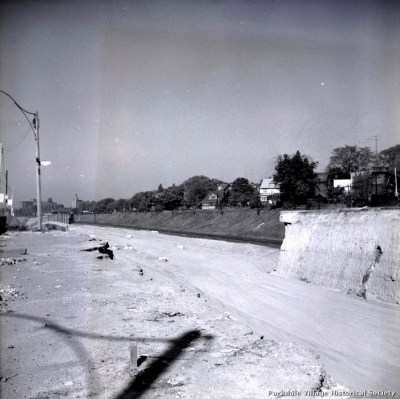 1957 guardener at dowling_tn_tn