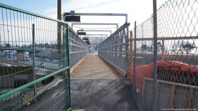 2016 Dowling Ave Bridge (2)_tn_tn