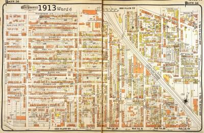 1913 o_SHS