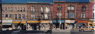 North Side Queen St W Parkdale BIA (13)