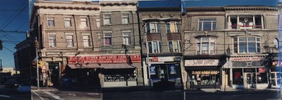 North Side Queen St W Parkdale BIA (16)