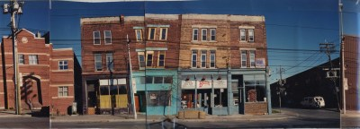 North Side Queen St W Parkdale BIA (22)
